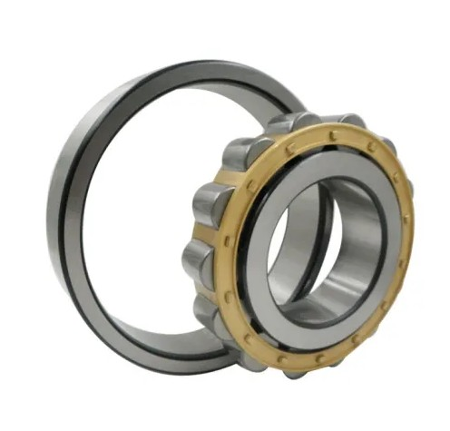 60 mm x 95 mm x 26 mm  KOYO NN3012K cylindrical roller bearings