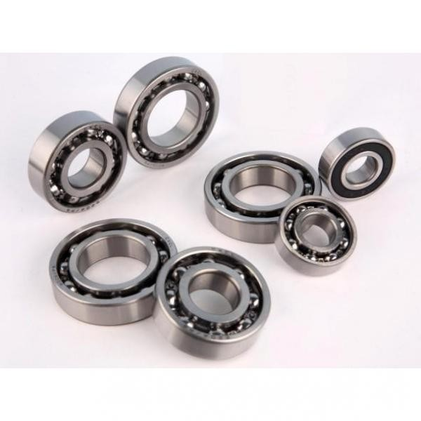 Original SKF 6306 2RS Series Deep Groove Ball Bearing High Speed High Quality