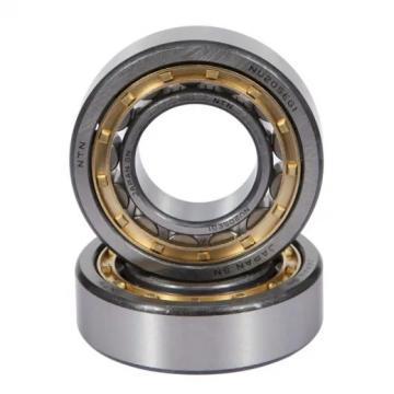 Toyana 7334 B-UX angular contact ball bearings